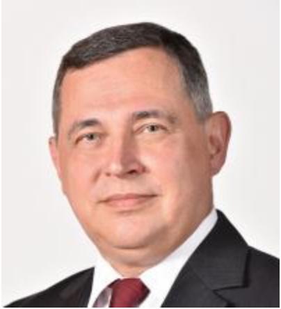 Igor Diakof
