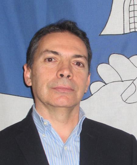 Karim Kellou