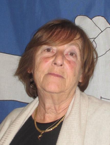 Anita Rihs