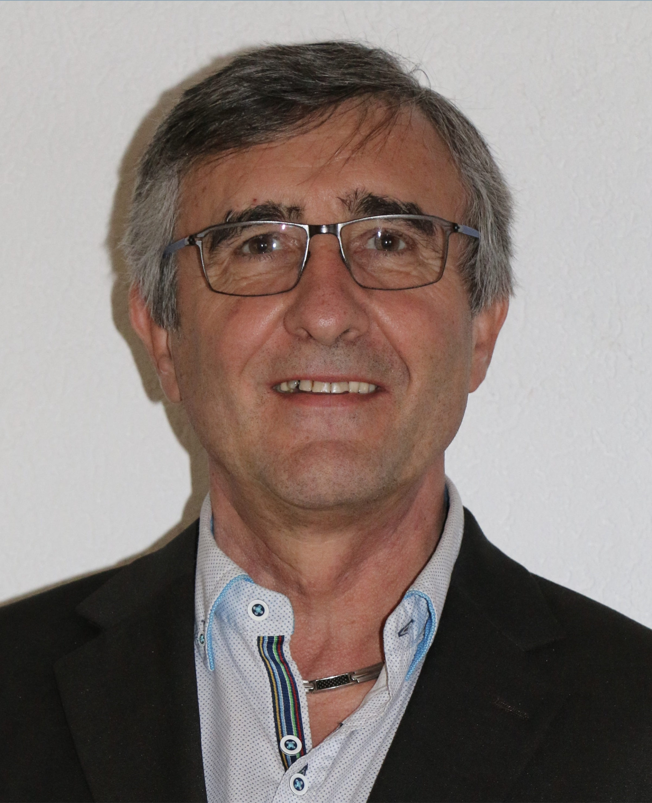 Jean-Marc Bettems